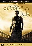 Gladiator [DVD] [2000]