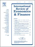 img - for Exchange-rate systems and interest-rate behaviour: The experience of Hong Kong and Singapore [An article from: International Review of Economics and Finance] book / textbook / text book