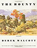The Bounty (0374115567) by Walcott, Derek