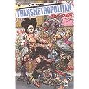 Transmetropolitan VOL 09: The Cure - Book 9
