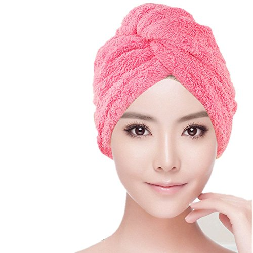 swirlcolor-susse-typ-trockenes-haar-cap-mikrofaser-soft-tuch-bad-kopf-verpackung-turban-peachblow