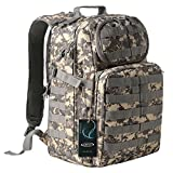 tactical backpack G4Free Multipurpose Tactical BackPack Large