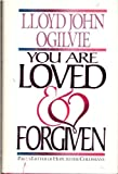 You Are Loved and Forgiven: Paul's Letter of Hope to the Colossians/Teacher's Course Book/Pub Order No Ab815 (Bible Commentary for Laymen) (0830711686) by Ogilvie, Lloyd J.