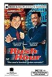 echange, troc Rush Hour - New Line Platinum Series [Import USA Zone 1]