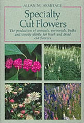 Speciality Cut Flowers