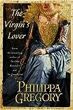 The Virgin's Lover (Boleyn)