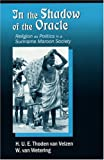 img - for In the Shadow of the Oracle: Religion As Politics in a Suriname Maroon Society book / textbook / text book