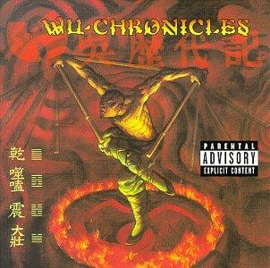 Wu-Tang Clan - Wu-Chronicles - Zortam Music