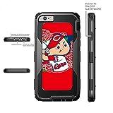 野球チーム 広島東洋カープ ケース、広島東洋カープ iPhone 5(S)/iPhone SE ケース、iPhone 5(S)/iPhone SE 保護ケース、人気の ケース カバー