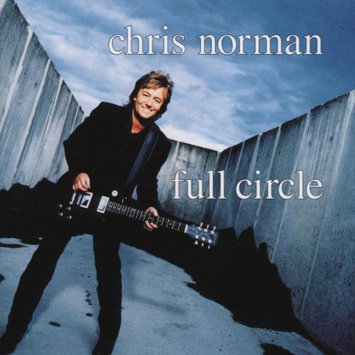 Chris Norman - Full Circle - Zortam Music
