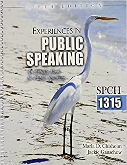 15 Fun Public Speaking Activities