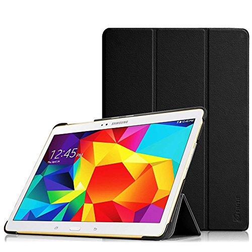 Fintie-Samsung-Galaxy-Tab-SmartShell-Hlle-Case