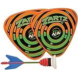 Zing Zartz Fun Pack (Colors May Vary)