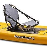 Liquid Logic Versaboard First Class Swivel Kayak Seat 2013