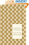 Penguin Classics Tales Of The Jazz Age