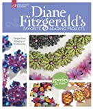 DIANE FITZGERALD'S FAVOURITE BEADING PROJECTS