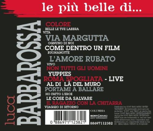 vivo-album-version