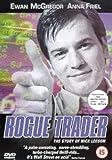 Rogue Trader packshot