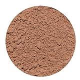 Larenim Powder Foundation skincare beauty