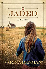 Jaded: A Novel (Mended Hearts Series…