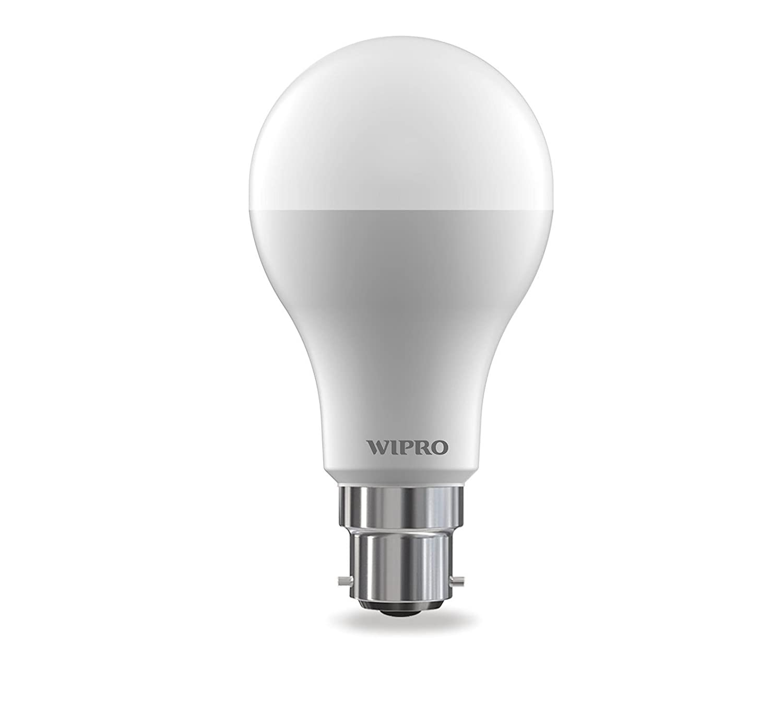 Garnet 14 W LED Bulb