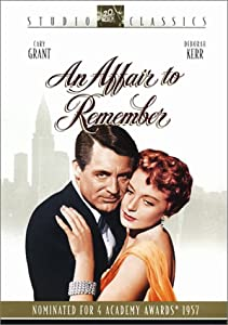 An Affair to Remember (Bilingual)