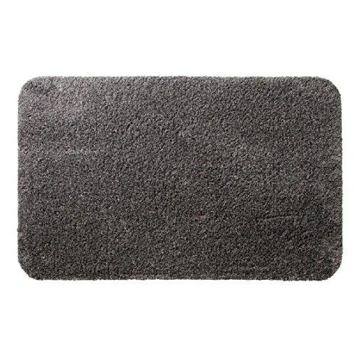 Teppich läufer zum waschen  WasEinkaufen