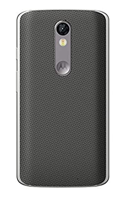 Moto X Force (Grey, 64GB)