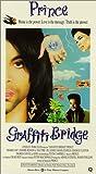 Graffiti Bridge [VHS]