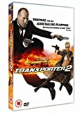 Transporter 2 packshot