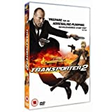Transporter 2 [DVD]by Jason Statham