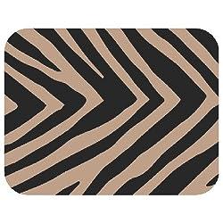 Design Worlds designer Power bank 10400 mAH Multicolor