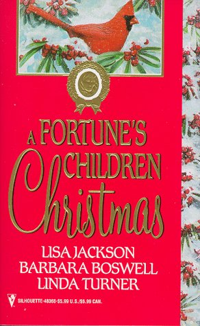 Fortune'S Children Christmas