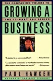 img - for Growing a Business book / textbook / text book