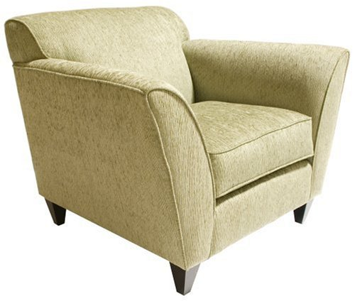 Strathwood Chair Reviews And All Furniture :  rocking cushionbuy cushioncheap furniturebuy