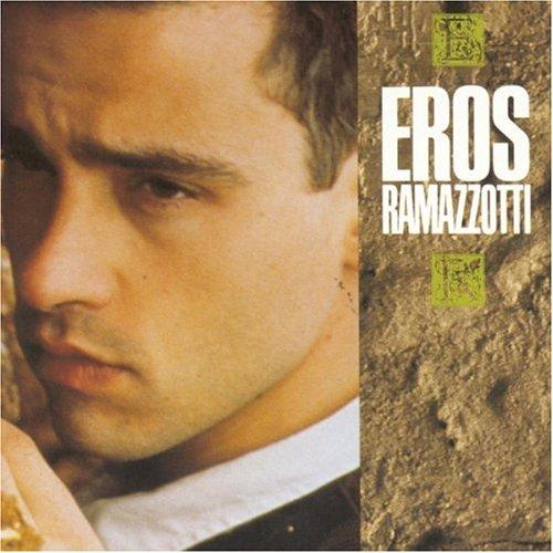 Eros Ramazzotti - Eros Ramazzotti (28/08/2002 09:23:32 a.m.) - Zortam Music