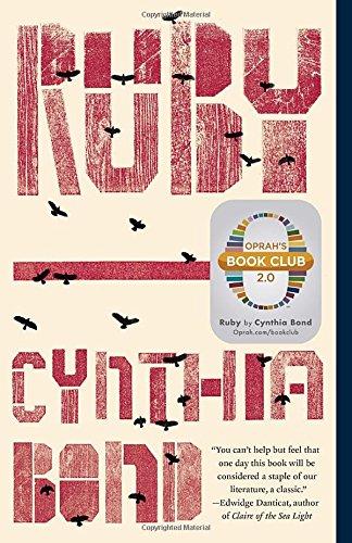 ruby-oprahs-book-club-20