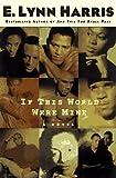 If This World Were Mine