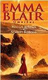 Maggie Jordan/Scarlet Ribbons Omnibus Emma Blair