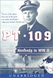 img - for PT 109: John F. Kennedy in World War II book / textbook / text book