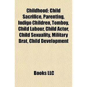 Parenting Indigo Children | RM.