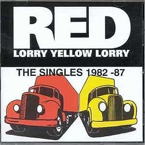 Singles 1982-1987