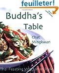 Buddha's Table: Thai Feasting Vegetar...