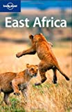 Lonely Planet East Africa 8th Ed.: 8th Edition