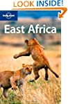 Lonely Planet East Africa 8th Ed.: 8t...