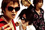 GLAY「ROCK'N' ROLL SWINDLE」