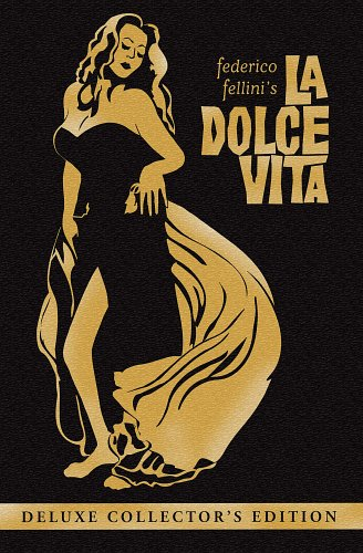 la-dolce-vita-reino-unido-dvd