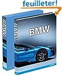BMW �dition sp�ciale centenaire