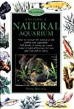 img - for Creating a Natural Aquarium (Interpet Handbooks) book / textbook / text book