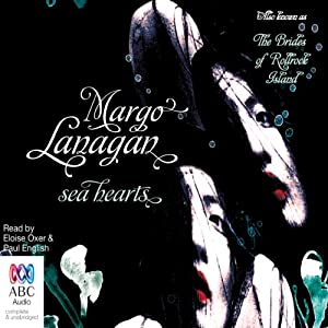 Sea Hearts | [Margo Lanagan]